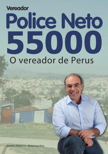 santão Perus