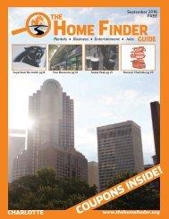 September 2016 Issue Final web