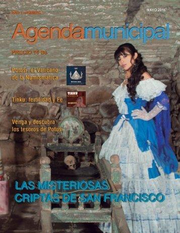 Agenda Municipal Nº1.pdfVISTA