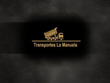 La Manuela PDF (1)