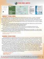 yx catalogue - Page 3