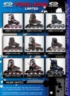 yx catalogue - Page 5