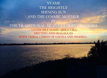 Nyame-The-Brightly-Shining-Sun-And-The%20Cosmic-Mother-In-The-Traditional-Akan-Culture-of-Ghana