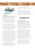 2016 Concepts and Considerations for the future of Smart Communities - Page 6