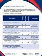 GEPP PostWork 1 Nivel  1 vf - Page 3