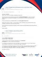 GEPP PostWork 1 Nivel  1 vf - Page 4