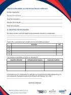 GEPP PostWork 1 Nivel  1 vf - Page 6