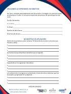 GEPP PostWork 1 Nivel  2 vf - Page 2