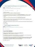 GEPP PostWork 1 Nivel  2 vf - Page 4