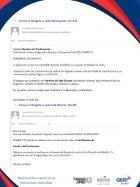 GEPP PostWork 1 Nivel  2 vf - Page 5