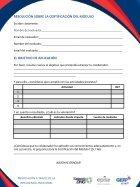 GEPP PostWork 1 Nivel  2 vf - Page 6