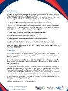GEPP PostWork 2 Nivel  1 vf - Page 4