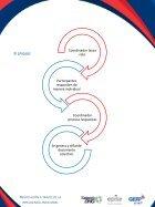 GEPP PostWork 2 Nivel  1 vf - Page 3