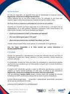 GEPP PostWork 2 Nivel  2 vfi - Page 4