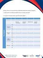 Mi plan de accion MESA - Page 3