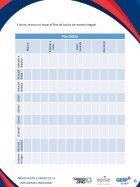Mi plan de accion MESA - Page 6
