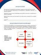 Mi plan de accion MESA - Page 2
