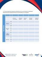 Mi plan de accion MESA - Page 4