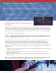smart timely decisions at scale - Page 2