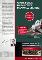 metabo-specials-3-2016 - Page 2