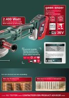 metabo-specials-3-2016 - Page 3