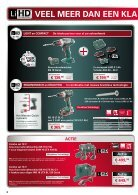 metabo-specials-3-2016 - Page 4
