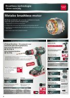 metabo-specials-3-2016 - Page 6