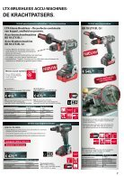 metabo-specials-3-2016 - Page 7