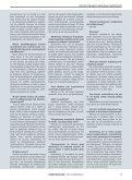 wrzesien-2016-wybrane - Page 5