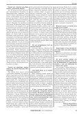 wrzesien-2016-wybrane - Page 7