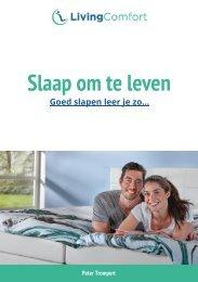 Slaap_om_te_leven-Goed_slapen_leer_je_zo