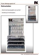 Broschüre Sanitärkonzept DIY - Seite 4