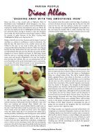 Liphook Community Magazine Autumn 2016 - Page 2