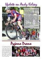 Liphook Community Magazine Autumn 2016 - Page 5