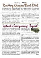 Liphook Community Magazine Autumn 2016 - Page 7