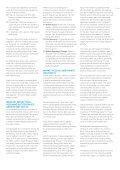 FUNDAMENTALS - Page 5