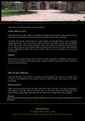 Broward Pavers: Some Great Patio Paver Ideas! - Page 2