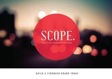 scopedigital-151117133644-lva1-app6891