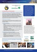 AMGIO 2011: Argus Mideast Gulf and Indian Ocean ... - Argus Media - Page 5