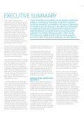 FUNDAMENTALS - Page 3