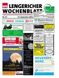 lengericherwochenblatt-lengerich_14-09-2016