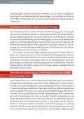 zur Globalen Antwort - Seite 5