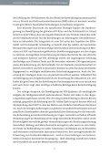 zur Globalen Antwort - Seite 7