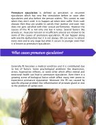 Avoid_premature_ejaculation_without_medication - Page 2
