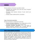 Avoid_premature_ejaculation_without_medication - Page 3