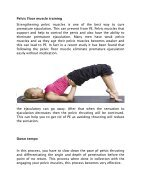 Avoid_premature_ejaculation_without_medication - Page 4