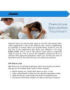 Avoid_premature_ejaculation_without_medication - Page 6