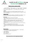 سهم الاعمال - بيوباغ - Page 3