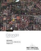 GITANGA DUPLEXES - Page 4
