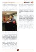CONTENIDO - Page 5